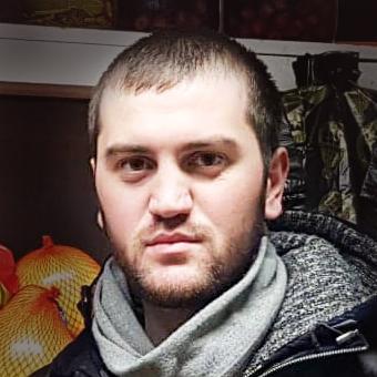 ИП «Машуков Али Аниуарович»